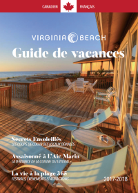 French Canadian Vacation Guide