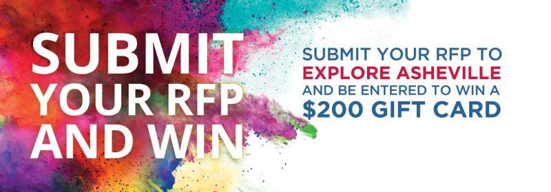 RFP Contest
