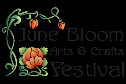 2019 Minocqua Arts and Craft Festival
