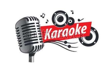 CITIES Karaoke Thursdays