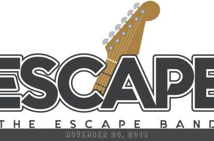 The Escape Band