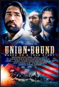 Union Bound movie poster