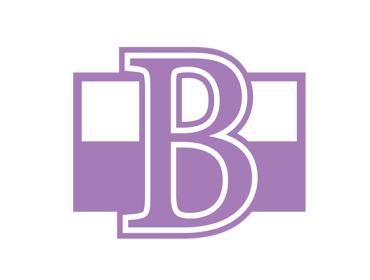 Rochester Americans vs. Belleville Senators