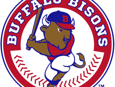 Red Wings vs Buffalo Bisons