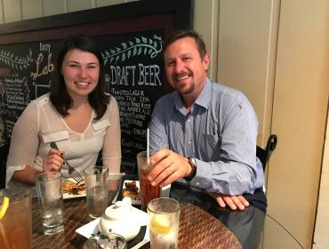 Pittsford Food Tours