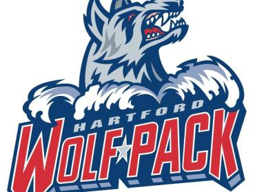Rochester Americans vs. Hartford Wolf Pack
