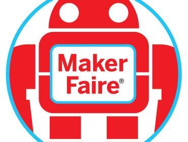 Maker Faire Rochester