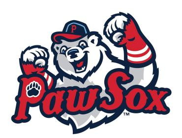 Red Wings vs Pawtucket Red Sox