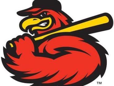 Red Wings vs Lehigh Valley