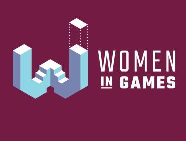 Women in Games Exhibit Opening