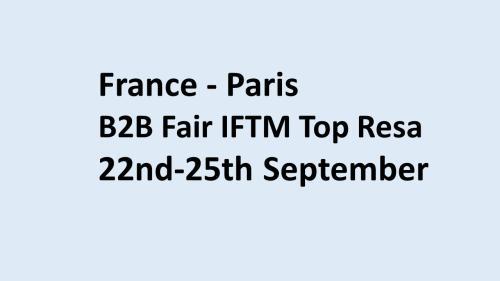 IFTM Resa Sept 2020