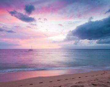 Island Hypnotherapy
