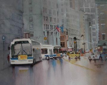 https://res.cloudinary.com/simpleview/image/upload/crm/newportri/Bus-Stop_W_Watercolor_PMangiacapra_3c0f975a-5056-b3a8-49057f47cb3e3295.jpg