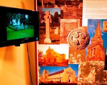 Newport Irish History