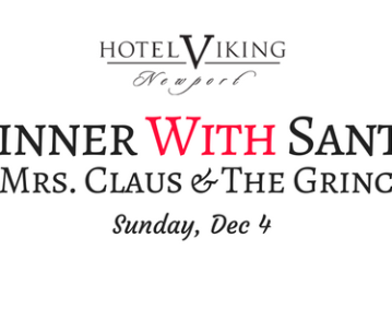 https://res.cloudinary.com/simpleview/image/upload/crm/newportri/dinner-with-Santa_8ac90b68-5056-b3a8-498789e614c336a2.png