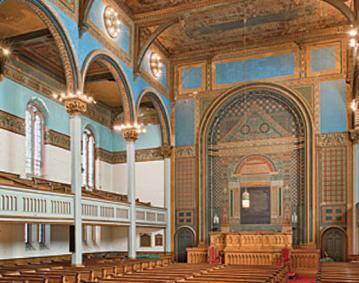 Newport Congregational