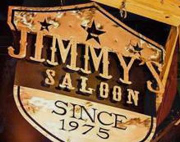 Jimmy's Saloon