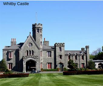mansionsWhitby.jpg