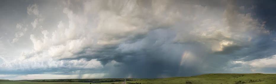 storm-banner