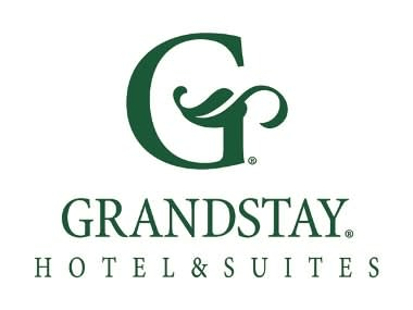 GrandStay Hotel & Suites, Mount Horeb-Madison