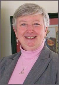 Sister Ann