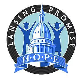 lansing promise hope