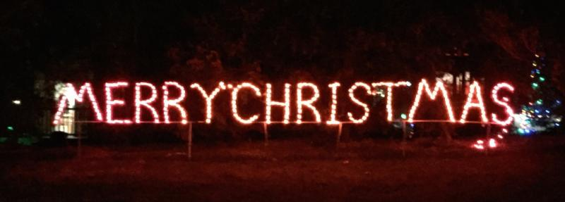 merry-christmas-sign-winter-holidays