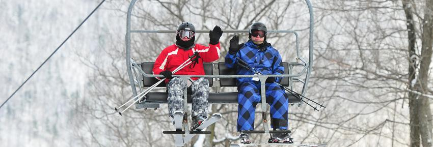 finger-lakes-bristol-mountain-canandaigua-wave-ski-lift