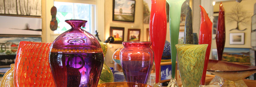 artizanns-naples-glass-pieces-vases