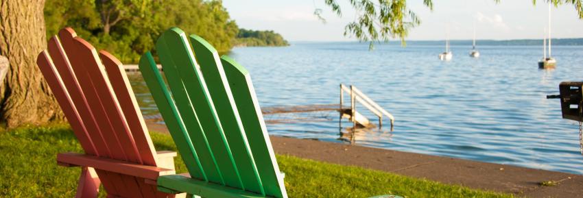 1-seneca-lake-state-park