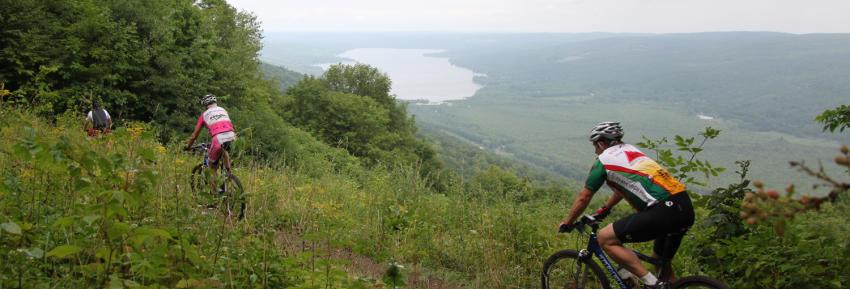 harriet-hollister-spencer-state-park-bikers
