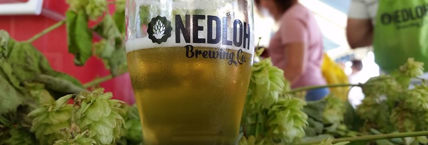 2014-nedloh-brewing-bloomfield-hopsfest-beer.jpg