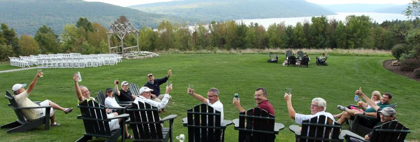 finger-lakes-bristol-harbour-canandaigua-view-adk-chairs