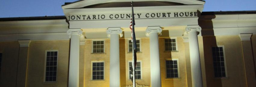 2012-09-16-ontario-county-courthouse-lady-justice-gone-42