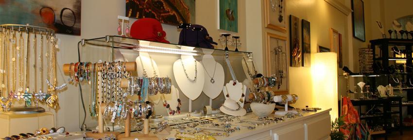 adorn-jewelry-canandaigua-interior-3.jpg
