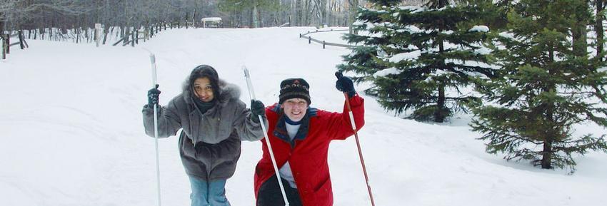 cumming-nature-center-skiing