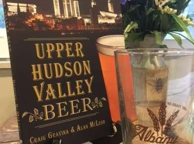 Historic Neighborhood Brew Tours