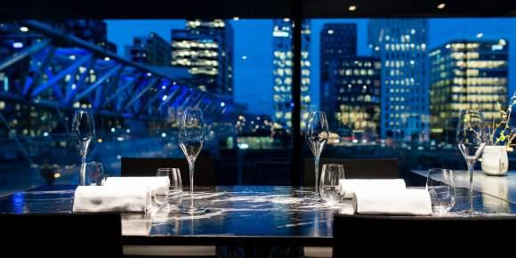 beste dating app norge romantisk restaurant oslo
