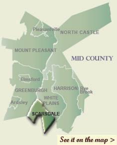 MidCounties_scarsdale.jpg