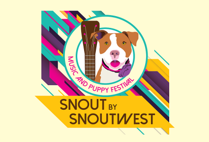 Snout by Snoutwest