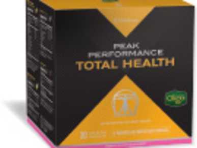 Melaleuca The Wellness Company Bordentown Nj 08505