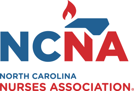 NC Nurses Association