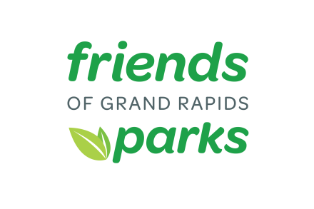 Winter Things To Do In Grand Rapids Winter Events Attractions