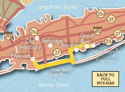 tours-map-south-shore
