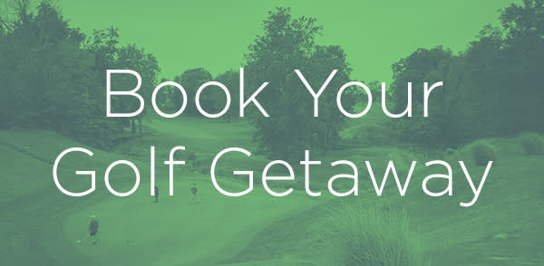 Book Your Golf Getaway