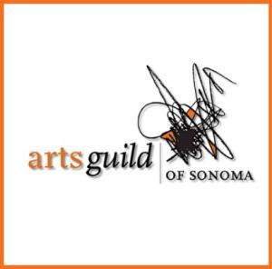 Arts Guild