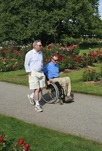 Eugene has long been recognized for its commitment to accessibility