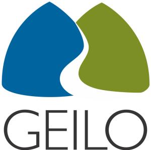 Geilo Logo