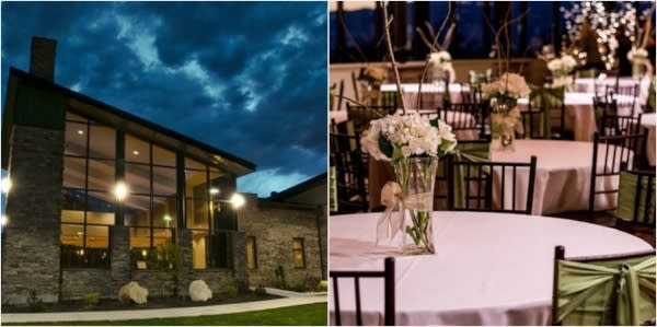 Vista at Cedar Hills Pleasant Grove Utah Collage