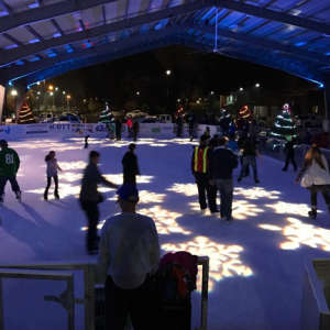 Christmas in Bowling Green KY   Events & Shows